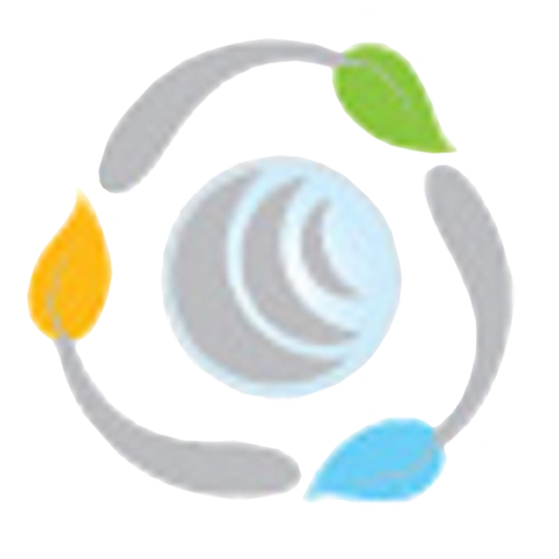 Multi S.P.E. Logo